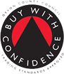 Buy With Confidence - Devon County Council