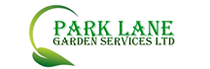 Exeter Fencing - Park Lane Garden Services Ltd